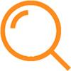 contabilidad-transparente-icono